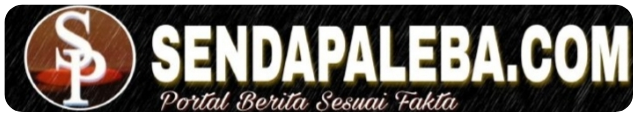 sendapaleba.com