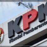 KPK Bongkar Harta Kekayaan Paslon Kada di NTB