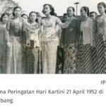 Kartini dan Tantangan Idealisme Kaum Perempuan